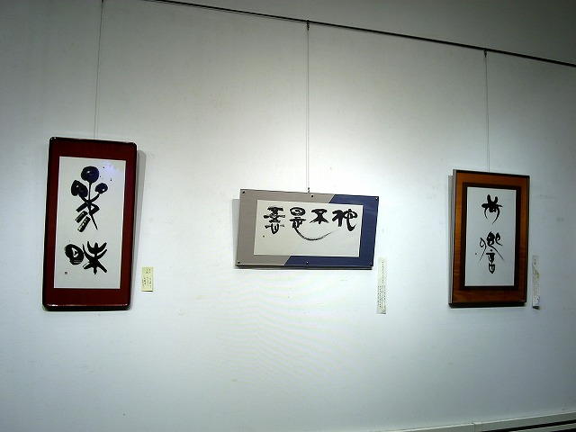 20111125D-0081