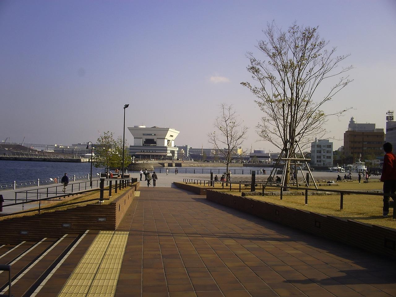 増の花公園4