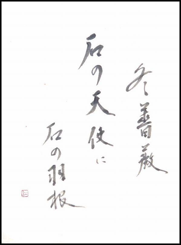 20170104-6119